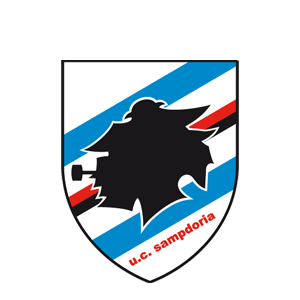 Sampdoria Latest New And Updates Live Sampdoria Score Photos Schedules Fixtures At Ndtv Sports