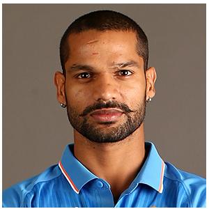 Shikhar Dhawan Profile - Cricket Player,India|Shikhar ... Badminton Player Png