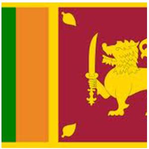 Sri Lanka Women Schedules
