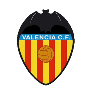 Live Football Score Valencia Vs Atalanta Match Center Live Score On Mar 11 2020 Ndtv Sports
