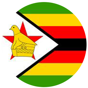 match making zimbabwe