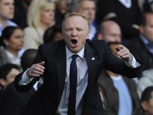 Aston Villa coach irked by Djalo's Facebook blunder