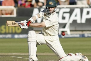 Simon Katich retires from first-class game