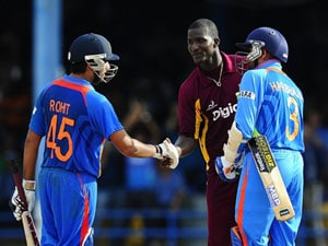 India vs West Indies: Teams to arrive in Kochi for first ODI on Tuesday