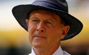 IPL Spot-fixing: India should legalise betting to stop corruption, says Geoffrey Boycott