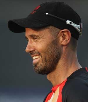 Canadas Davison to retire after Australia match