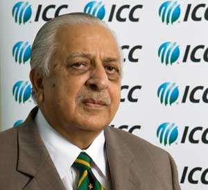 PCB finances to suffer if India denies return series: Ijaz Butt