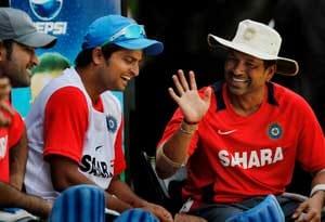 Loose cricket will hurt India