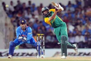 India-South Africa World Cup match breaks India's online streaming record   Cricket News