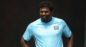 Finally, life after Muralitharan for Sri Lanka