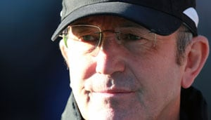 Stoke boss Pulis aims for revenge over City