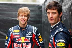 Red Bull out to prove its F1 credentials at Australian GP