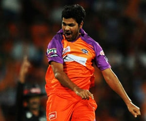 10 big facts about the IPL 5 auction