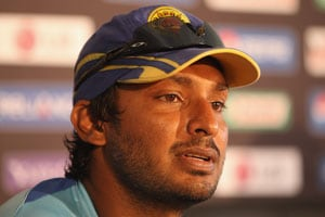 Rally for Sri Lanka ex-skipper flops