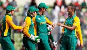 Cricket South Africa dismisses IPL's 'missing funds' claim