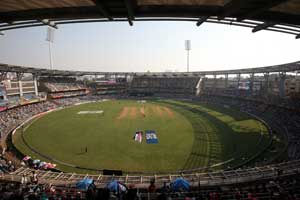 Mumbai Cricket Association to start its own T20 league