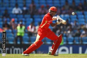 3rd ODI: New Zealand eye a whitewash against Zimbabwe