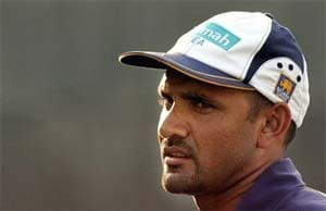 Sri Lanka appoint Marvan Atapattu as interim coach
