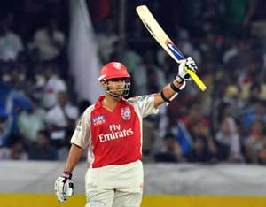 Compliment from Tendulkar is my biggest achievement: Valthaty