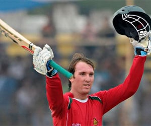 Zimbabwe look for turnaround in fortunes