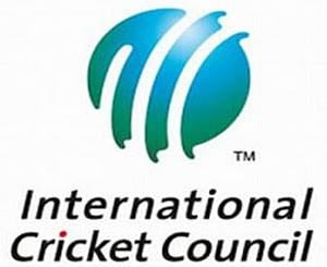 ICC Board recommends split role for president