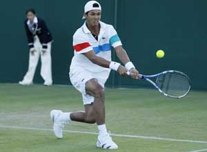 Somdev Devvarman Defends Decision to Opt Out of Asian Games