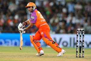 Ranji Trophy: Parthiv Powers Gujarat to 9-Wicket Win vs Haryana