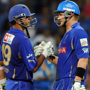 Decks cleared for Rajasthan Royals to play all home games in Jaipur
