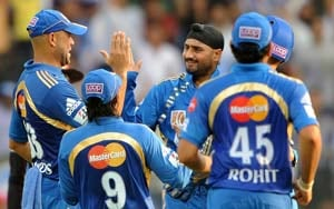 Symonds is a lovely guy: Harbhajan