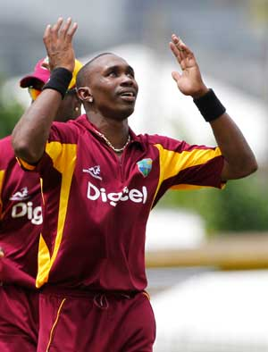 Windies claiming a major title was overdue: Dwayne Bravo