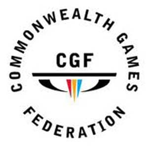Commonwealth Games keen on T20 cricket