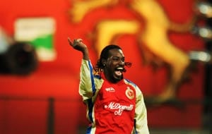 Gayle and Kohli made the difference: Katich