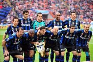 Serie A strike appears likely to delay season