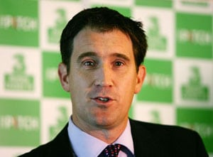 Cricket Australia chief James Sutherland supports 'homework-gate' axing