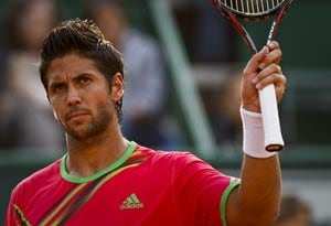 Verdasco defeats Raonic to reach final