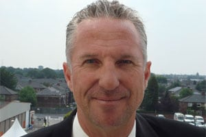 Sir Ian Botham to Deliver MCC Spirit of Cricket Cowdrey Lecture