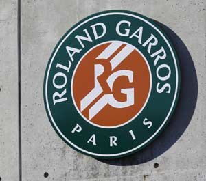 Work at Roland Garros extended by a year