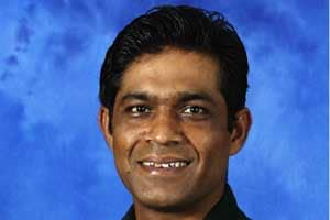 Rashid Latif to file petition against Zaka Ashraf's election as PCB boss