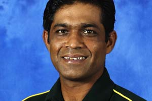 'Tarnished' ex-players made Rashid Latif snub Pakistan chief selector job