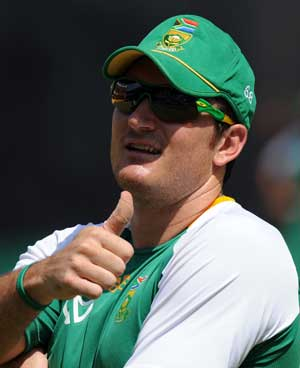 First to lead in 100 Tests: A statistical tribute to Graeme Smith
