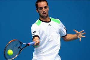 Court of Arbitration for Sport aims to give Victor Troicki verdict within 4 months