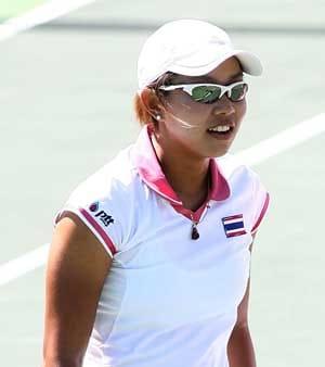 Thailand's Wongteanchai wins ITF title