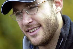 Win over Pakistan gives Vettori hope