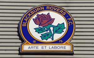Venky's planning to sell off Blackburn Rovers?