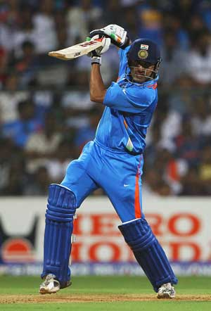 Gautam Gambhir says he favours exemplary punishment for rapists