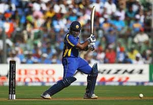 It's tough to swallow such a loss: Jayawardena