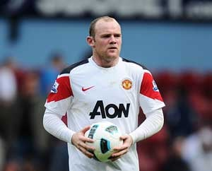 Rooney admits charge, appeals ban