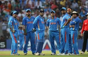 India to tour Sri Lanka in July-August