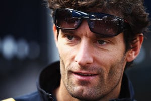 Lance Armstrong affair a warning, says Mark Webber