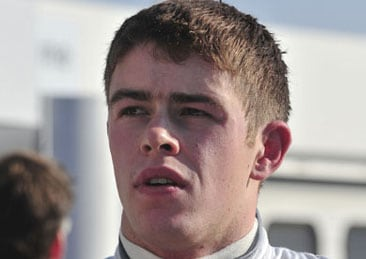 Paul di Resta aims to strengthen love affair with Indian F1 Grand Prix with top-10 finish